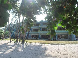 picture 1 of Boracay Terraces Resort