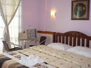 picture 2 of Maxima De Boracay Hotel