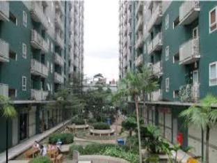 Center Point Apartment 2BR Luxury Rajawali Pro 10 Bekasi Kota