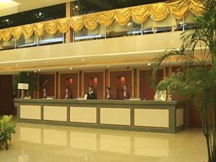 Discount Golden Palace Hotel