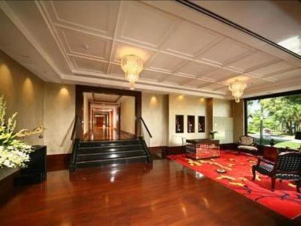 Anugraha Boutique Hotel Johor Bahru