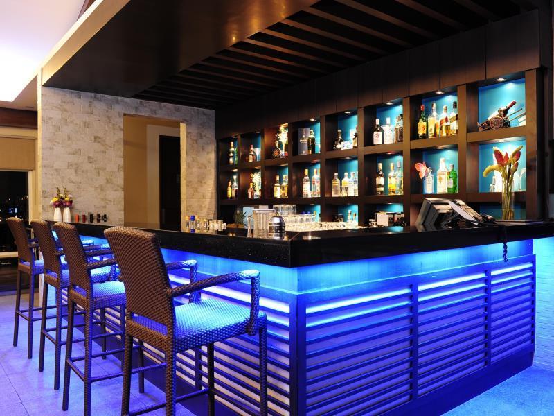 Crowne Garden Hotel, Cebu | 2021 Updated Prices, Deals