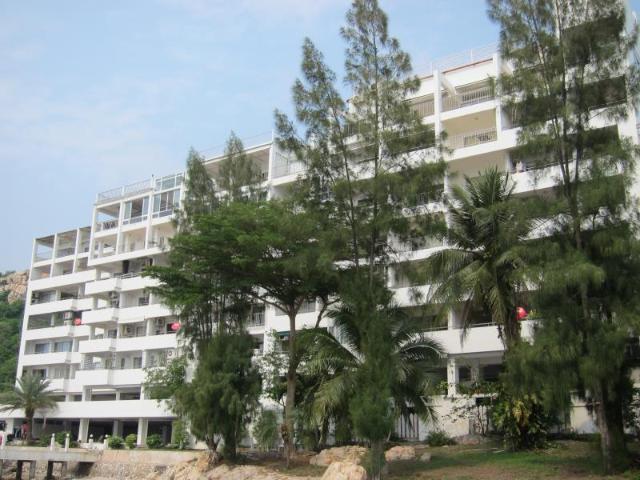สามมุก รีสอร์ท – Sammuk Resort