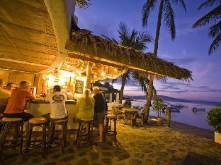 picture 5 of Atlantis Dive Resort Puerto Galera