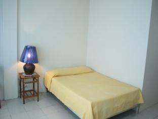 picture 4 of Bohol La Roca Hotel