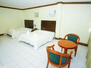 picture 2 of Bohol La Roca Hotel