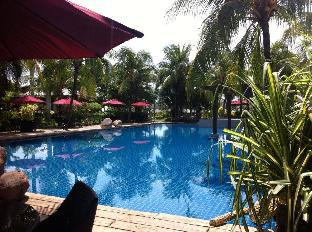 picture 1 of Mount Sea Resort