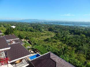 picture 3 of Bohol Vantage Resort