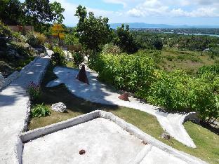 picture 4 of Bohol Vantage Resort