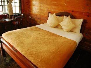 ルンガルーン リゾート Rungaroon Resort