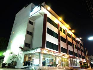 White Inn Nongkhai - Nongkhai