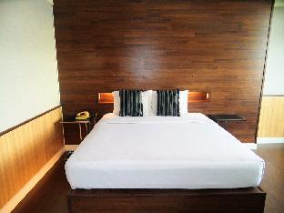 โรงแรมเนวาดา