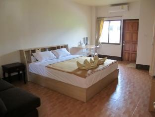 アシャラム カナブナム リゾート Ashram Kanabnam Resort