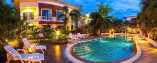 The One Cozy Vacation Residence Phuket - Phuket