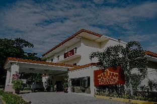 picture 1 of Subic Bay Travelers Hotel
