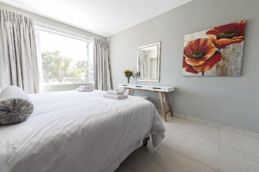Doric 005 - One Bedroom (6)