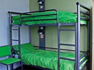 YHA Conwy Hostel