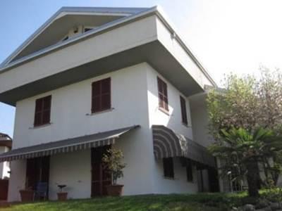 Villa Bellusci