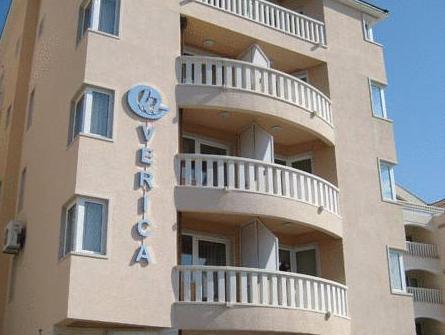 Villa Verica