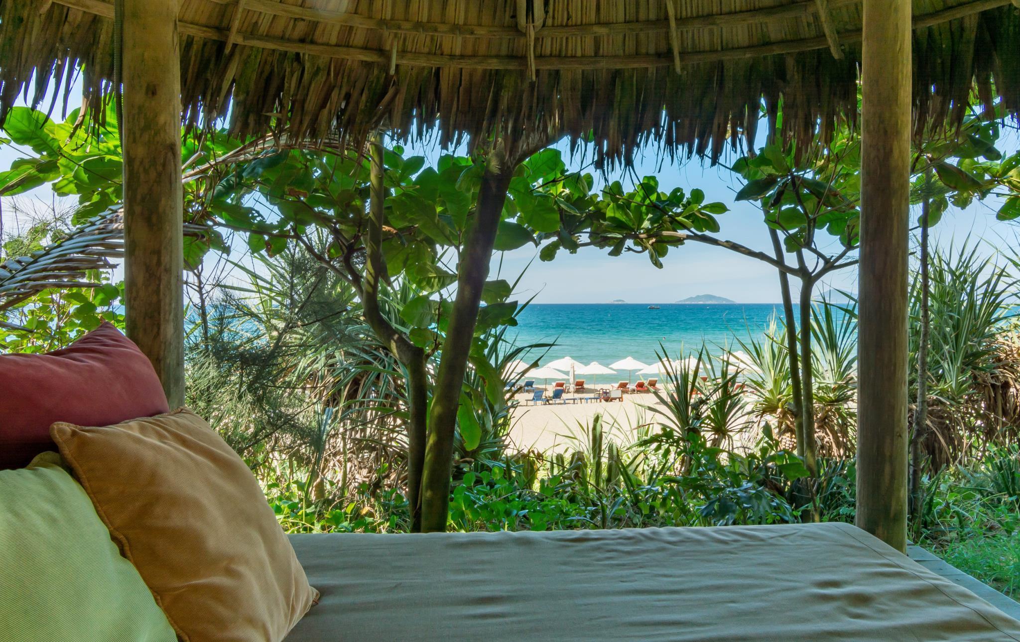 TL Ocean Breeze Villa