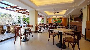 picture 3 of Altabriza Resort Boracay