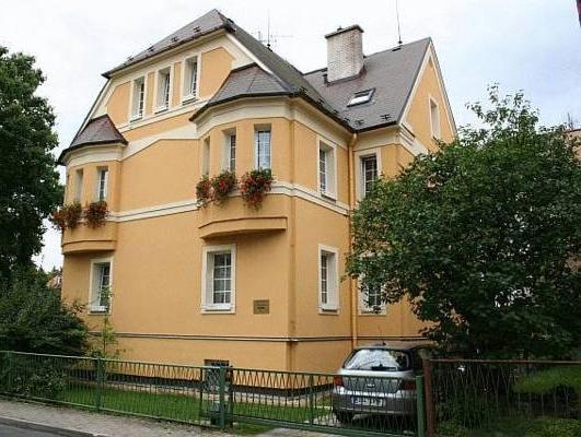 Apartment Barbara