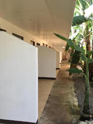 picture 1 of Liquit Apartment