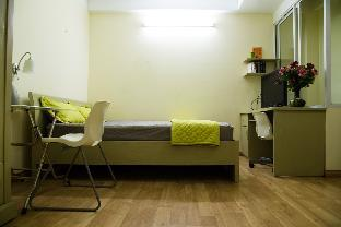 Lotus House Serviced Apartment$290/month,$95/week
