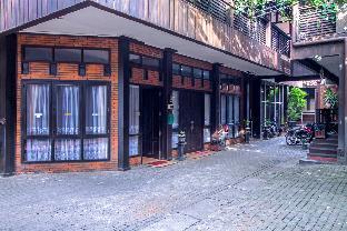 Studio CR Cilandak - Superior 12 Jakarta