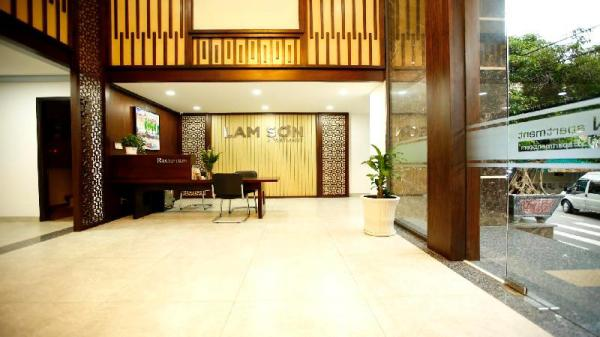 CityHouse Apartment | Spacious Apt Near Airport Ho Chi Minh City