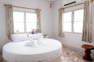 %name โรงแรมฉิมพลี จันทบุรี