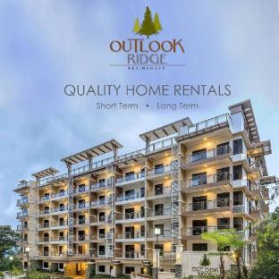picture 5 of Outlook Ridge Residences