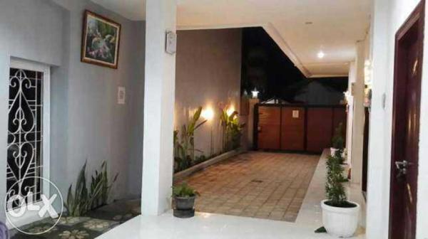 Cozy2Stay Bali