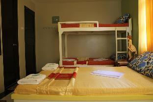 picture 2 of Riserr Residences