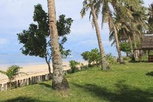 picture 5 of Yama Beachfront House