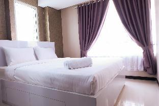 Nicest Apartment At Nifarro Park By Travelio Jakarta