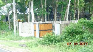 picture 2 of SIQUIJOR LUXURY HOUSE ON BEACH