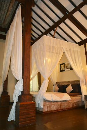Joglo Villa Bali 3 Bali