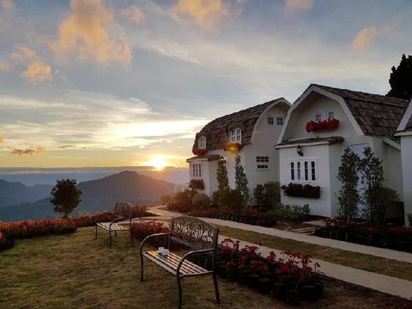 @Moon Light Chateau Khao Kho