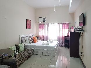 picture 3 of Mountain View Standard Studio Unit By Cebu Rooms