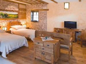 Hotel Etno Selo Herceg