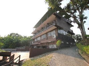 Saichonview Riverkwai Resort รีสอร์ท สายชลวิว ริเวอร์แคว