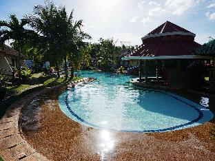 picture 1 of Bohol Wonderlagoon Resort