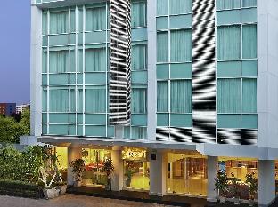 シティポイント ホテル Citypoint Hotel