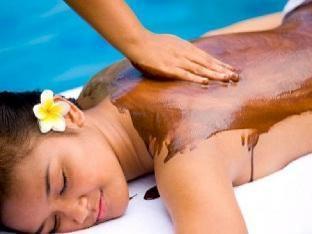 De Abian Villa & Body Treatment