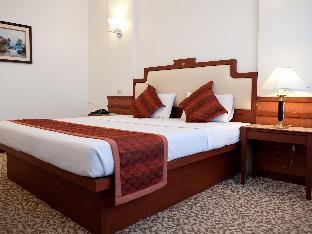 タンヤン ホテル Tanyong Hotel
