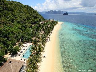picture 1 of El Nido Resorts - Pangulasian Island