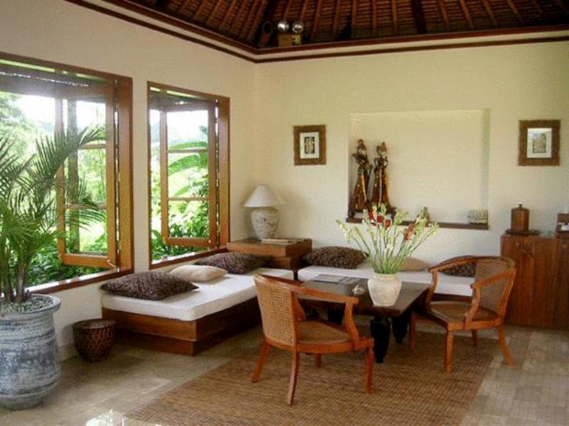 Villa Semana The Bali Bible