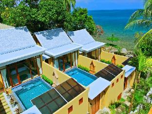 Pawanthorn Pool Villa Samui