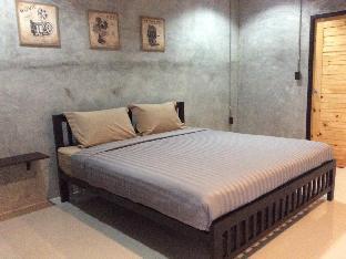 %name The Loft Resort ปราจีนบุรี